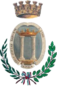 Comune di Atina